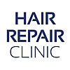 Hair Repair Clinic | Hair Loss Surgery & Treatments