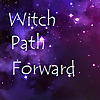 Witch Path Forward » Journal