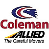 Coleman Allied | Coleman Moving Blog