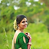Kerala Wedding Trends