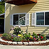 Sequim vacation rental | Home for Sequim vacation