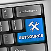 Online Outsource