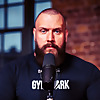 The True Geordie
