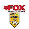 Fox Moving Nashville   Experienced, Trained Professional Movers