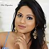 Ria Rajendran