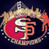 Bay Area Sports