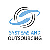 Systems and Outsourcing | Outsourcing