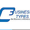 Business Types | Outsourcing
