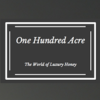 Hundred Acre | Health and Safety Training