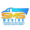 Specialty Moving Services | Moving Tips, Advice and Guides