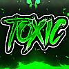 Toxic - Graphic Designer