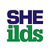 SHEilds Health & Safety Training