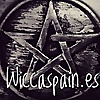 Wicca Spain
