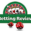 Betting Review