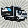 Elite Moving & Storage