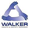 Walker Health and Safety Blog
