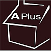 APlus Kitchens