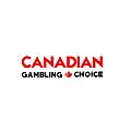 Canadian Gambling Choice