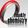 FranklyChemistry