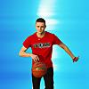 Professorlive | Basketball Videos