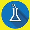 Viziscience Chemistry Videos