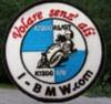 I-BMW.com