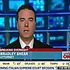 Shear on Social Media Law & Tech