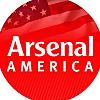 Arsenal America
