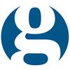 The Guardian » China