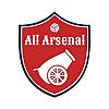 All Arsenal News