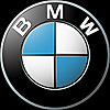 BMW - Reddit
