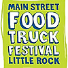 Main Street Food Trucks