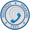 The National Hearing Test