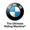 BMW of Seattle