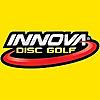 Innova Disc Golf