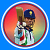 Cricket Classics | Cricket Video Highlights