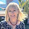 Cruise Maven | Solo Female Cruise and Travel Blog