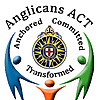 Anglican Church of Southern Africa