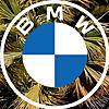 BMW Myanmar