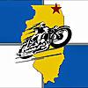 Illinois BMW Riders