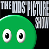 The Kids' Picture Show