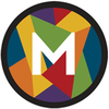 Mosaic Corporate Learning
