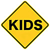 Sign Post Kids