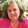 Debbie Burke Jazz Author