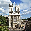 Westminster Abbey | YouTube