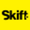 Skift | Corporate Travel