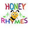 Honey Rhymes