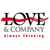 Love & Company Blog