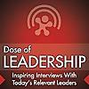 Dose of Leadership Blog