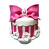 Cakes StepByStep   Cakes and Cupcakes Decorating